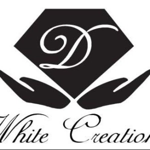 Profile picture for dwhitecreations