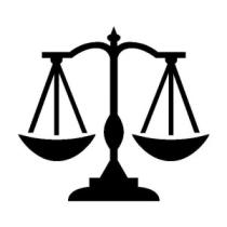 Lawyersinchandigarh's picture