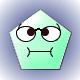 kogutek Contact options for registered users 's Avatar (by Gravatar)