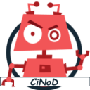 Illustration du profil de CiNoD