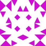 Iozvuw