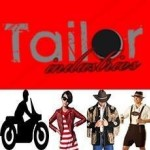 Tailor-Industries