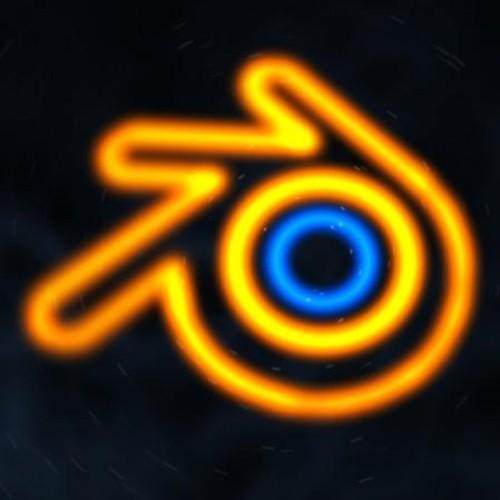 Rockselk profile picture