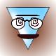 Аватар пользователя умка