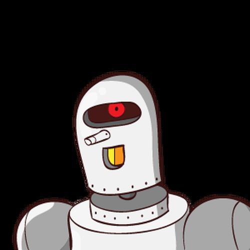 tfchronos profile picture