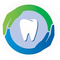 gwpdental's picture