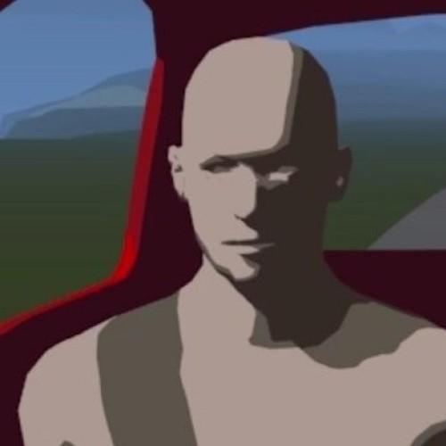 QuentinArragon profile picture