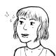 Fannouche's avatar
