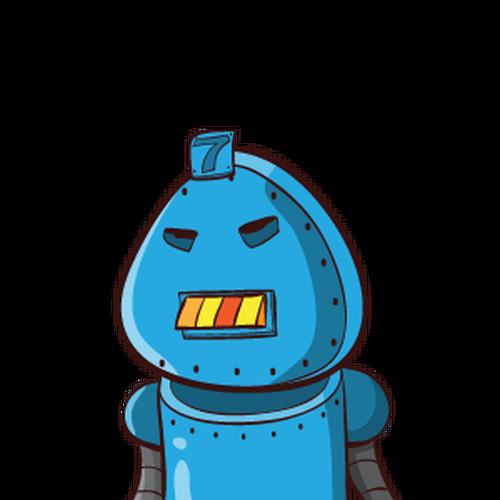 kaetraux profile picture