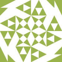 Group logo of Fairborn Ohio (United States)