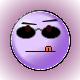 temuchen's avatar