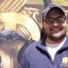 jwiley129's avatar
