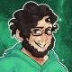 Damonj17's avatar