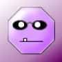 oziproxd - ait Kullanıcı Resmi (Avatar)
