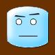 uncut blu ray oesterreich