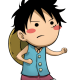 Setio's avatar