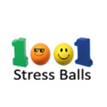 Stressball1001's picture