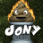 Avatar of JonyPooh
