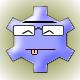 Аватар пользователя SYUZI