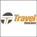 Profile picture of Travel Van Lines
