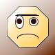 Аватар пользователя EnsaKZ