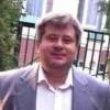MichaelGolovanov