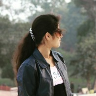 Profile photo of Smriti Bajaj