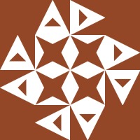 Group logo of Enamhbraidinggmailcom
