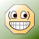 аватар: serjxserj
