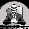 10 situs poker pkv