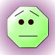Avatar de marco_cba