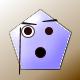 аватар: m23nik2007