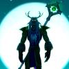 Neilyo vs Vurtne - Godly Rogue vs Mage Duels - last post by Khrey