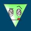 Аватар для Moloko