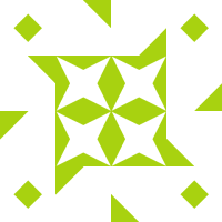 Group logo of Franklin North Carolina (United States)