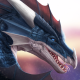 Dragon092