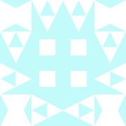 6f7c46b84a42bbd82e28ae352ce71a8e?s=180&d=identicon