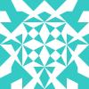 Το avatar του χρήστη evitsiab