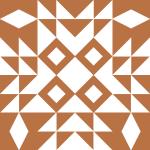 Gurupreet Khalsa