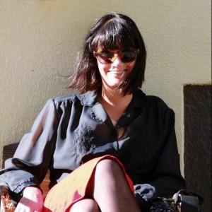 Profile picture for Carolina Vucente