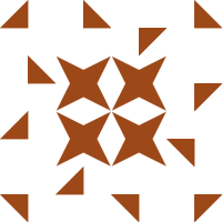 Group logo of Pokemon