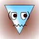 Obrázek uživatele petr