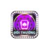 doithuongclub's Photo