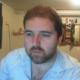 anorym's avatar