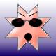 Аватар пользователя lamabeat