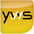 ywsolution's Avatar