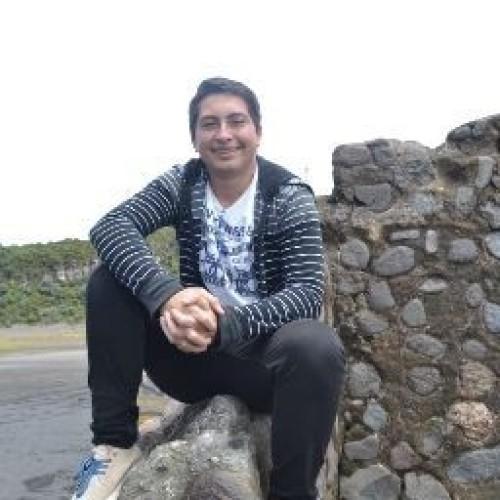 brivoc profile picture