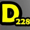 Domino228