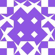 6fa4fe0189155357fa9ec2d2500f0cf8?s=180&d=identicon