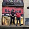Rockstar Livestreams - last post by GTAonlineNews